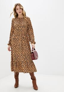 Платье MISSGUIDED MI033EWLSLN3B080