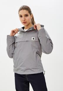 Куртка утепленная Carhartt WIP CA088EWKMRG6INXS