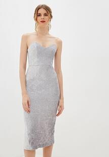 Платье RUXARA MP002XW0HHQ7R420