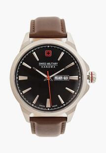 Часы Swiss Military Hanowa SW005DMMMYC8NS00