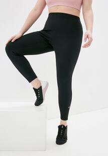 Леггинсы Nike NI464EWLYWK2IN1X