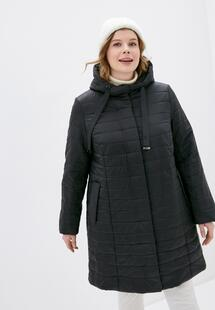 Куртка утепленная Modress MP002XW04W1XR560
