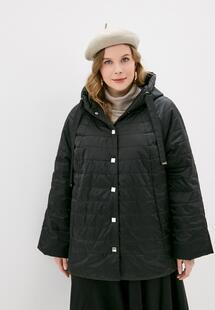 Куртка утепленная Modress MP002XW04W27R580