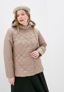 Куртка утепленная Modress MP002XW04W1YR660