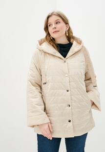 Куртка утепленная Modress MP002XW04W24R540