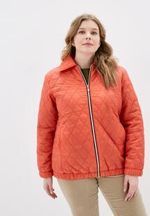 Куртка утепленная Modress MP002XW04W2AR580