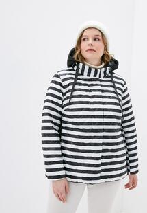 Куртка утепленная Modress MP002XW04W1VR540