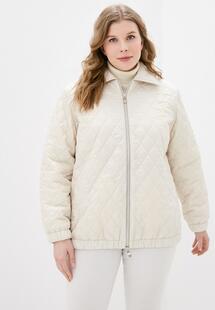 Куртка утепленная Modress MP002XW04W2CR600
