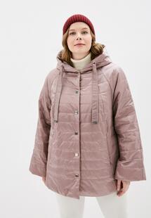 Куртка утепленная Modress MP002XW04W26R660