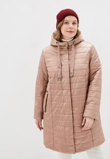 Куртка утепленная Modress MP002XW04W1TR520