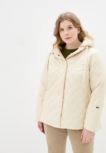 Куртка утепленная Modress MP002XW04W21R640