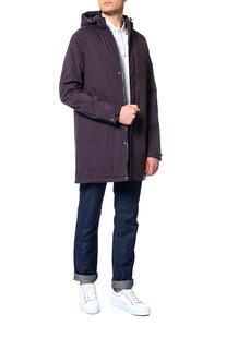 Куртка T&H 13185116