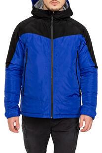 Куртка T&H 13185627