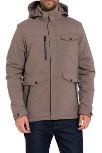 Куртка T&H 13185410