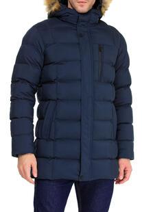 Куртка T&H 13185418