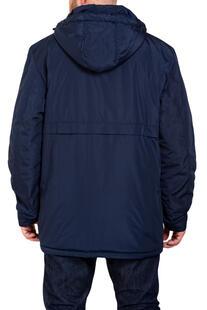 Куртка T&H 13185319