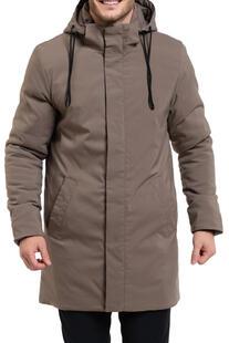 Куртка T&H 13185312