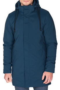 Куртка T&H 13341980