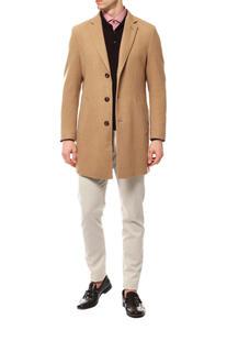 Пальто Bugatti 13117602