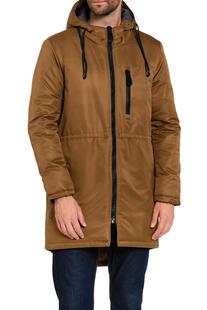 Куртка T&H 13185305