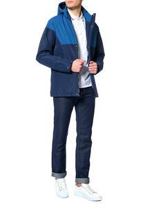 Куртка T&H 13185120