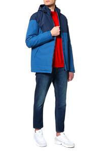 Куртка T&H 13185119