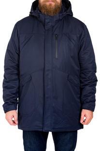 Куртка T&H 13185323