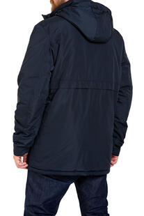 Куртка T&H 13185322