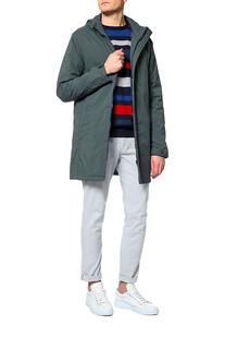 Куртка T&H 13185109