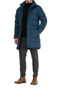 Куртка T&H 13185636