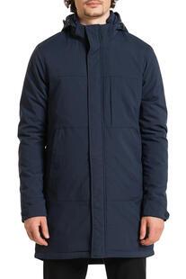 Куртка T&H 13185564