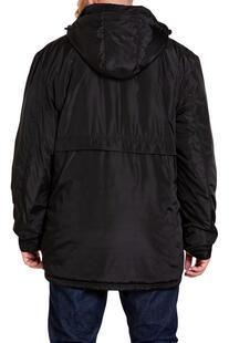 Куртка T&H 13185317