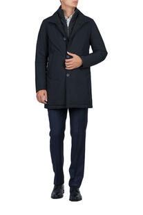 Пальто HERNO 13114427
