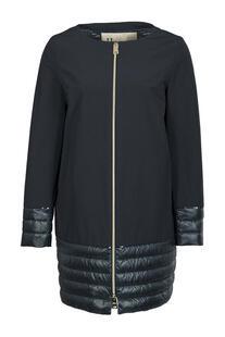 Куртка HERNO 13186745