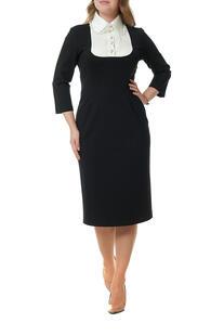 Платье Mannon 13221239