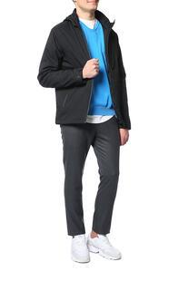Куртка T&H 13185073