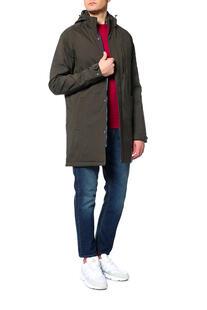 Куртка T&H 13341964