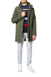 Куртка T&H 13341961