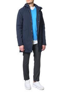 Куртка T&H 13185097