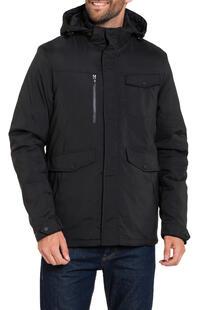 Куртка T&H 13322224