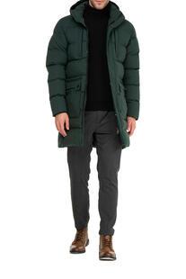 Куртка T&H 13185210