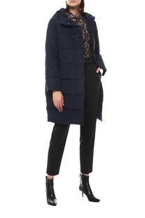 Куртка Acasta 13190726
