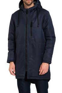Куртка T&H 13185303