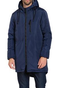 Куртка T&H 13185300