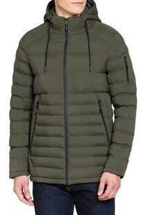Куртка T&H 13185585