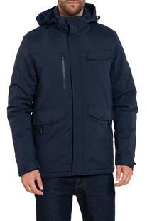 Куртка T&H 13341971