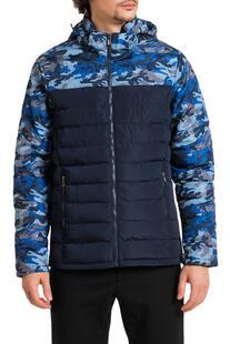 Куртка Amimoda 13185560