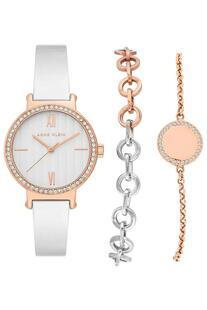 Наручные часы Anne Klein 13203506