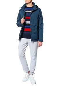 Куртка T&H 13185070