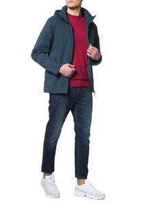 Куртка T&H 13185076